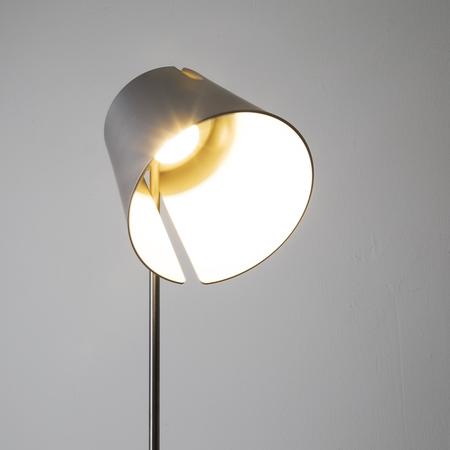 Leuchte von 'Baltensweiler' FEZ S 014