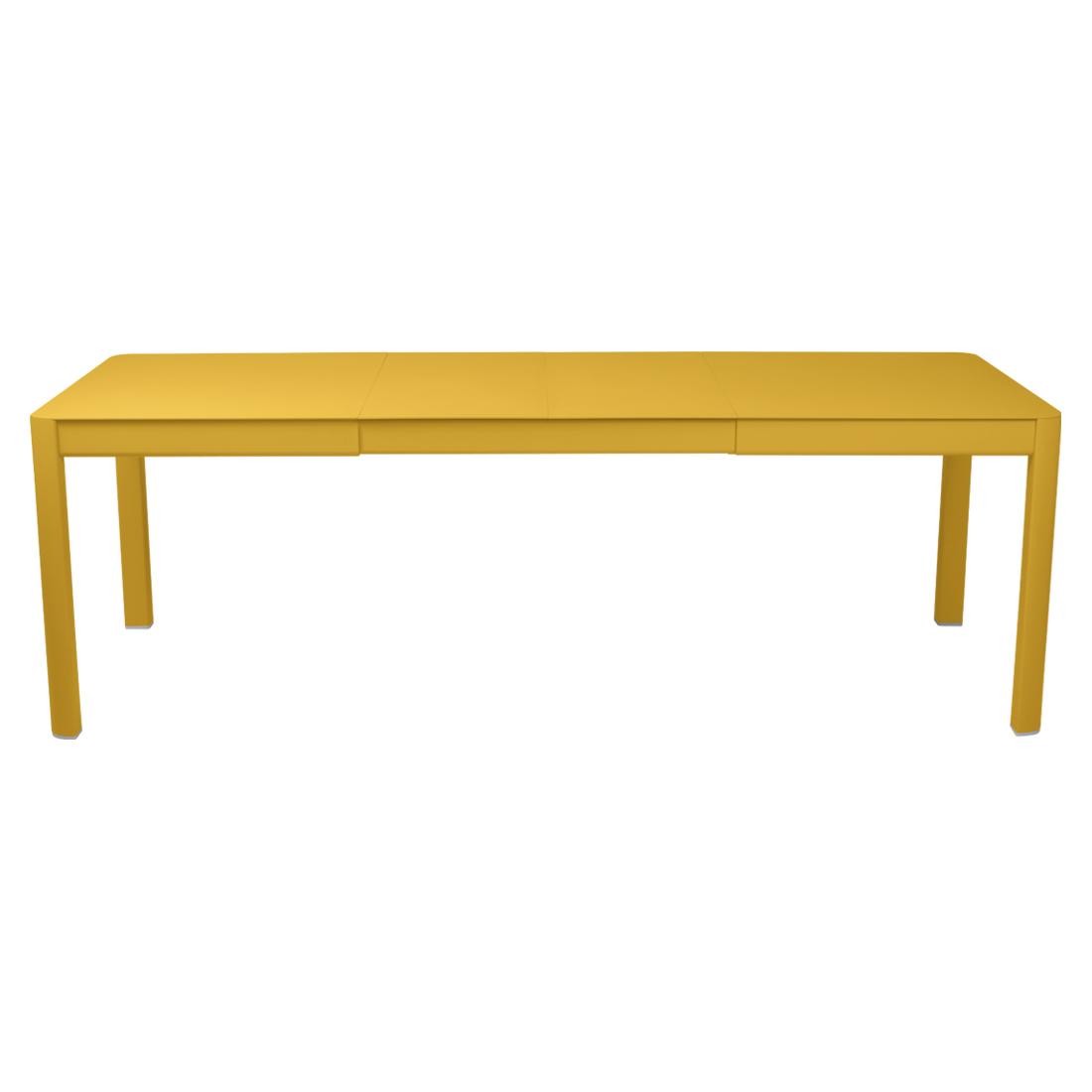Tisch Ribambelle Fermob