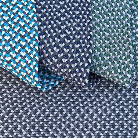 Teppich Defined Rund Cane Line