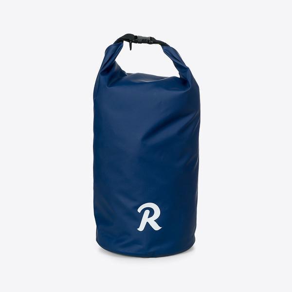 Drybag Rothirsch
