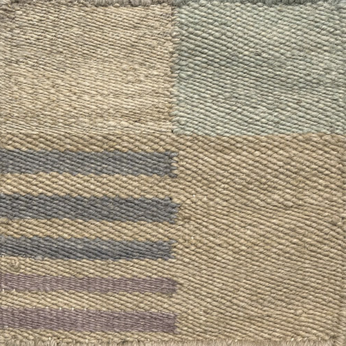 Teppich Blend 1 Nanimarquina