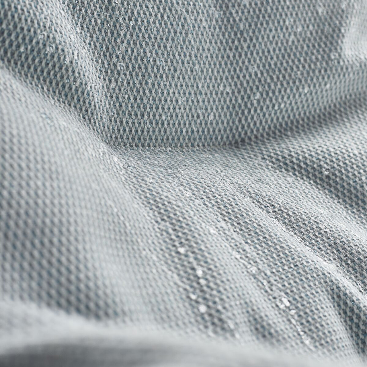 Freifrau Stoff Detail