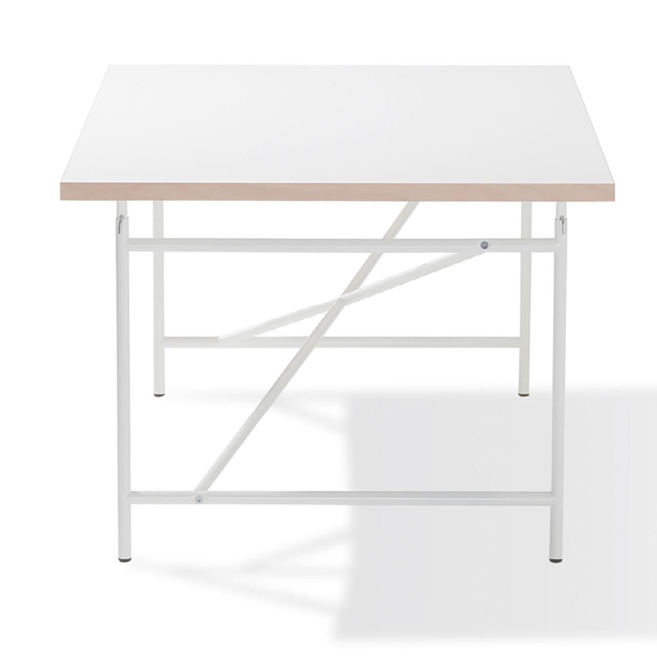 Der Eiermann Tisch für Kinder