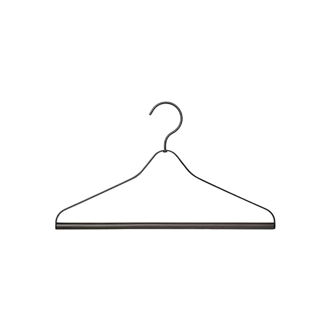 Kleiderbügel Ferm Living