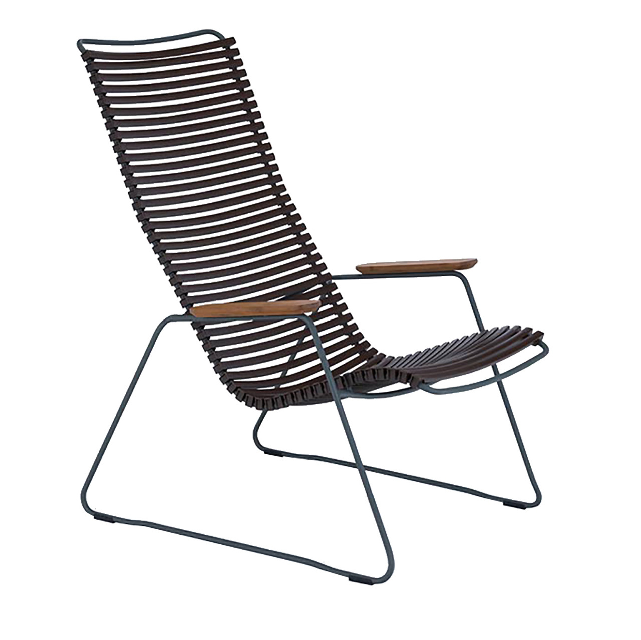 Lounge Chair Click Houe