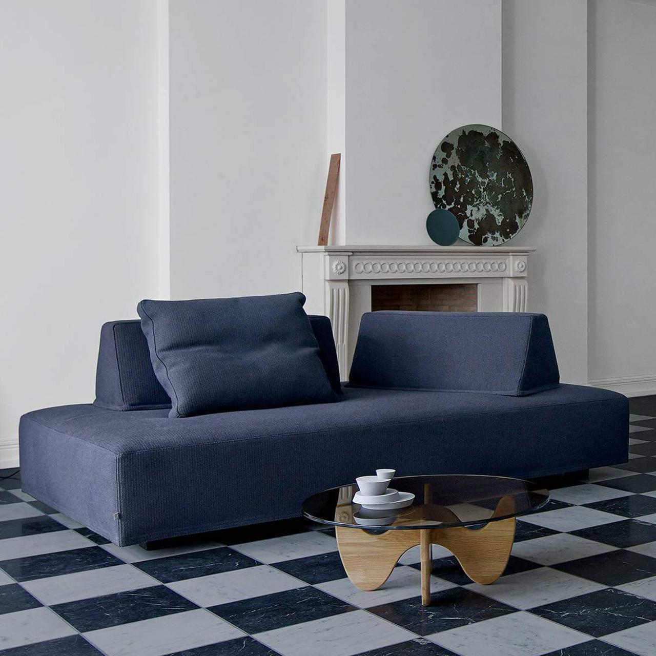 Sofa Playground Eilersen