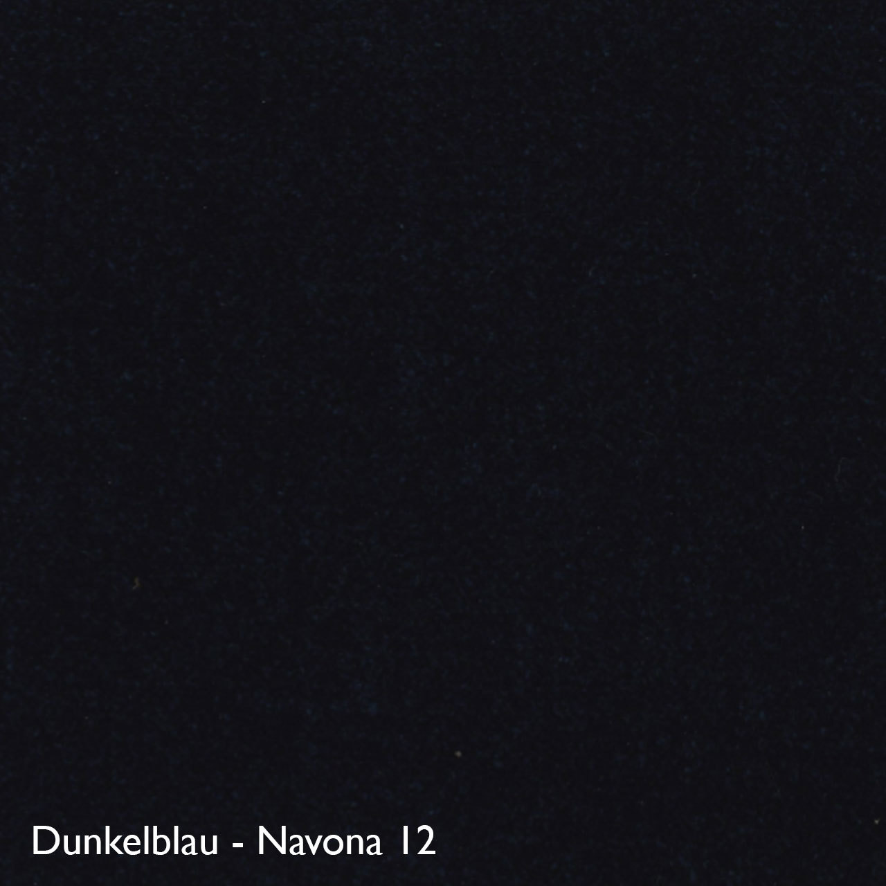 Wendelbo Navona Stoff