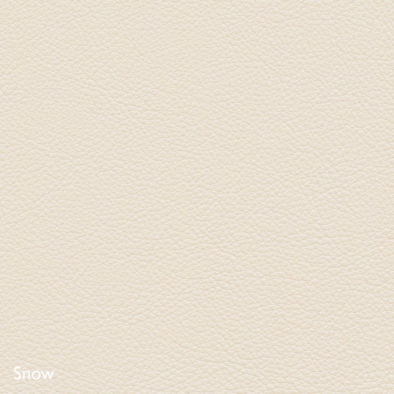 Vitra Leder Premium F Snow
