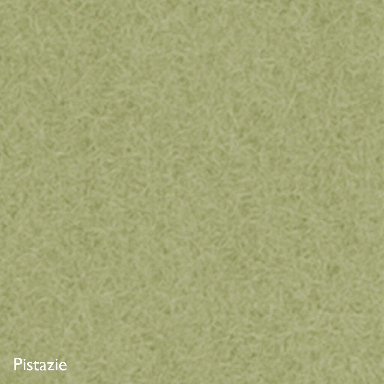 Hey-Sign Sitzmöbel 'Big Quart'  Pistazie,  80 x 80 x 40 cm