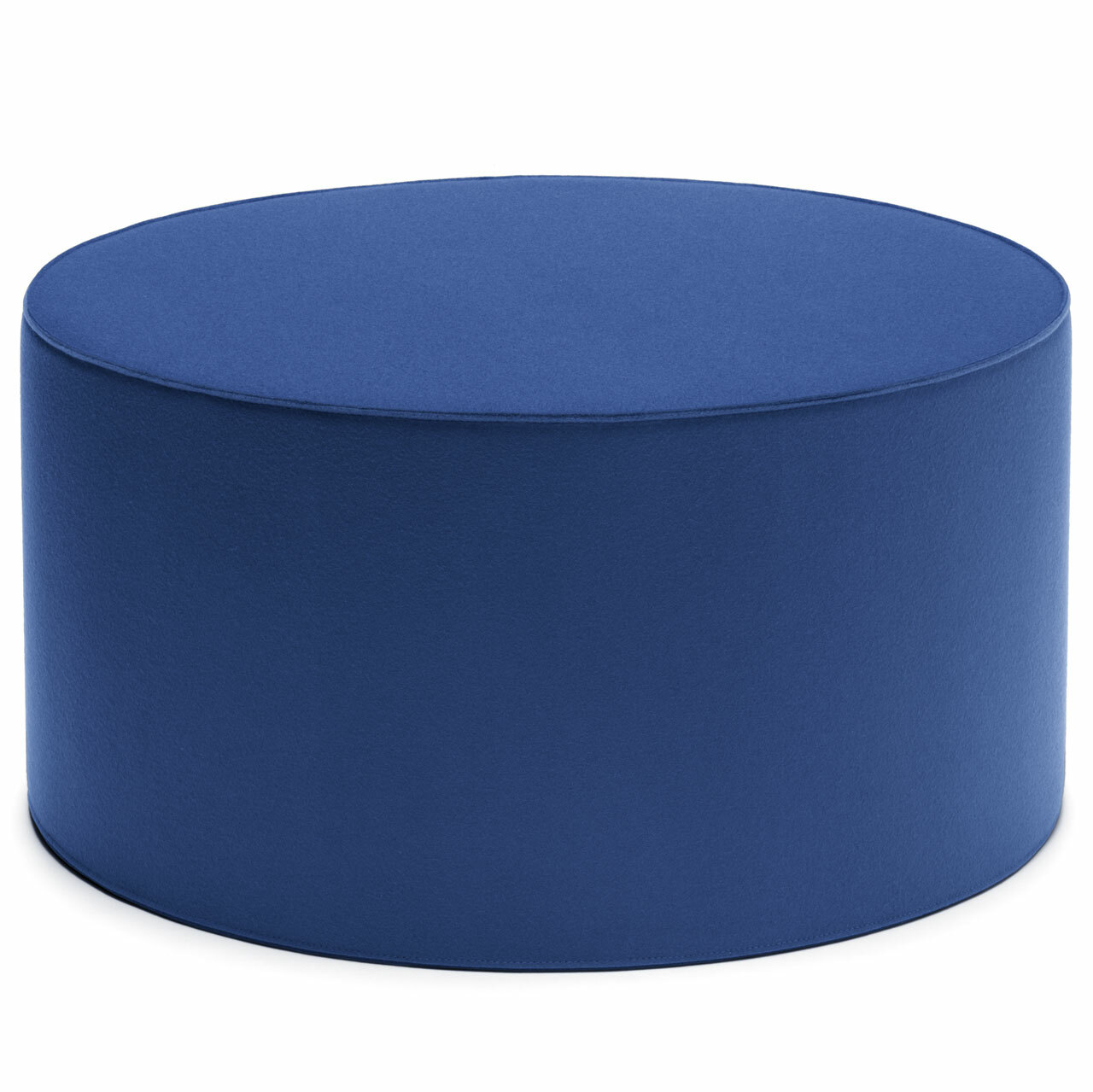 Sitzmöbel Big Rondo