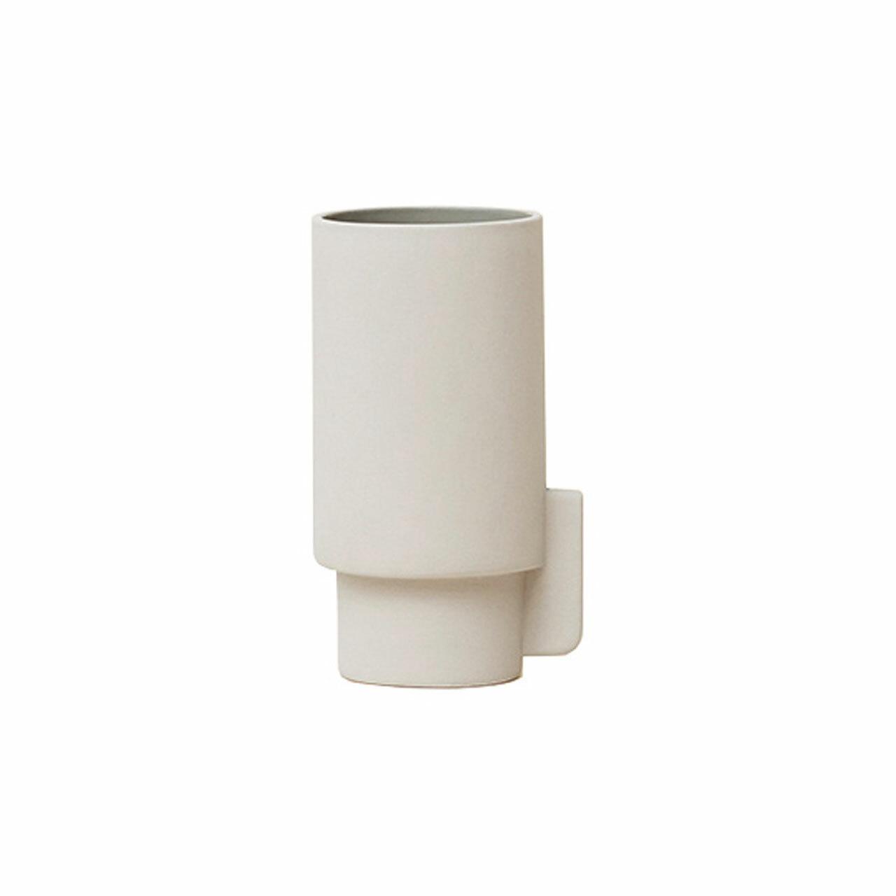 Formandrefine Alcoa Vase