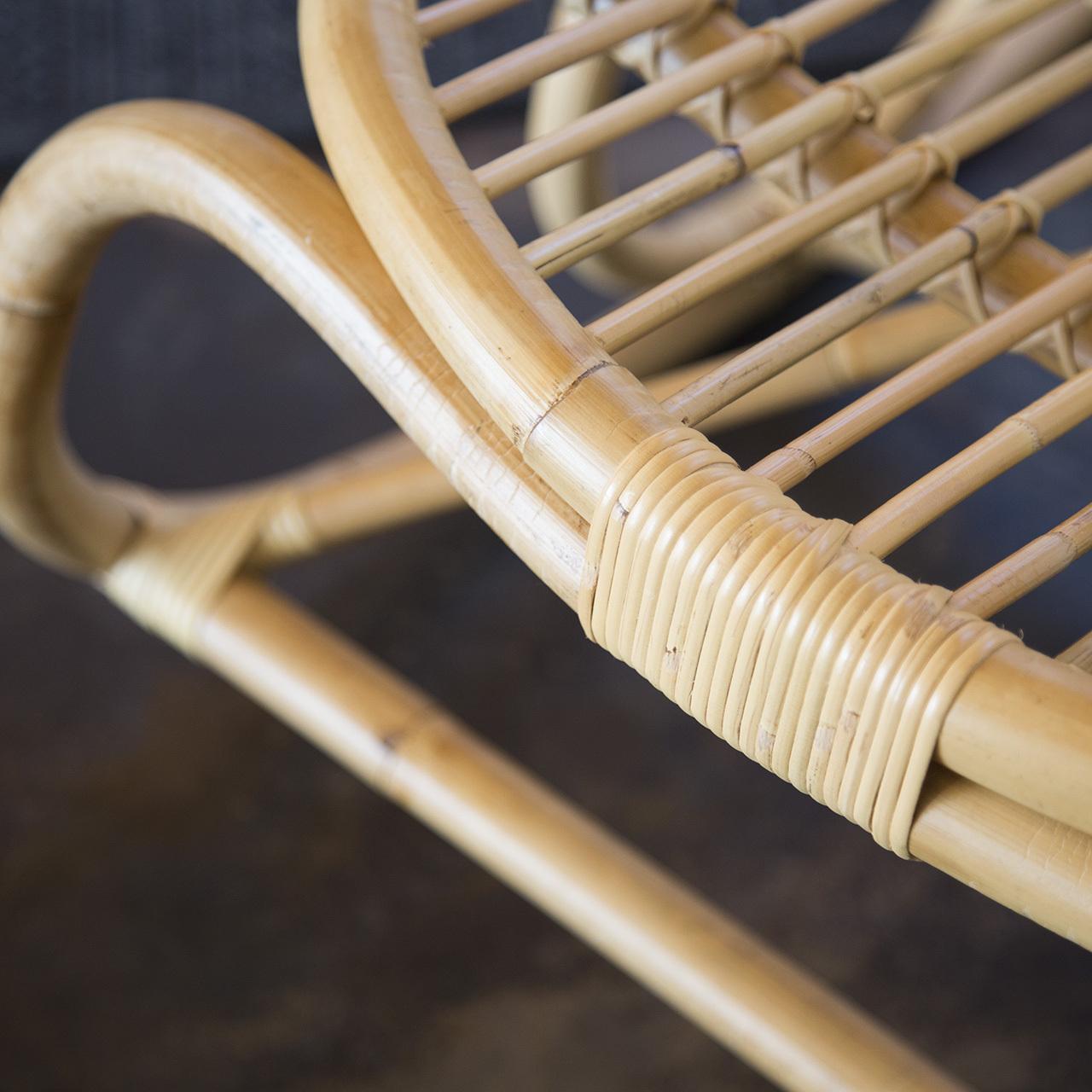 Sika Design Nanny Rocking Chair 5
