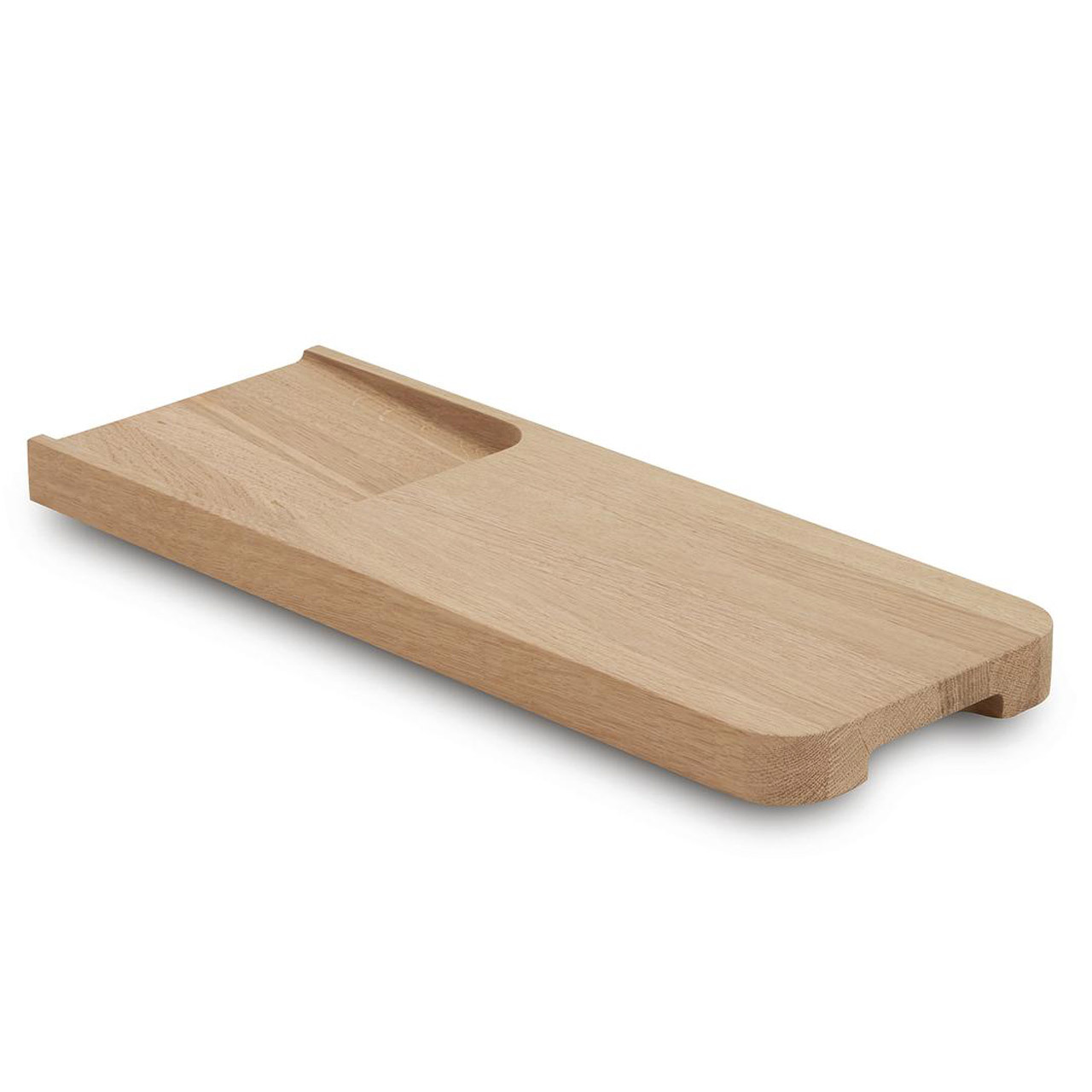 'Chop' Cutting Board