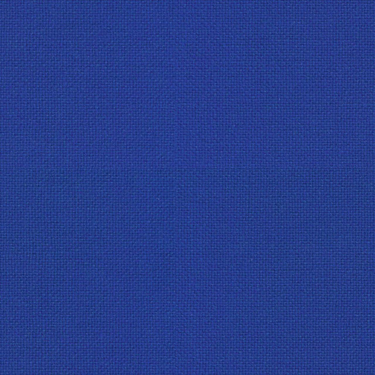 Kvadrat Fabric Hallingdal 0750