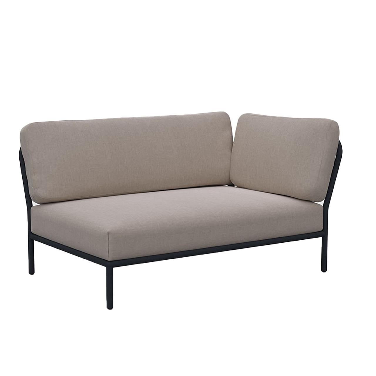 Sofa Level Houe