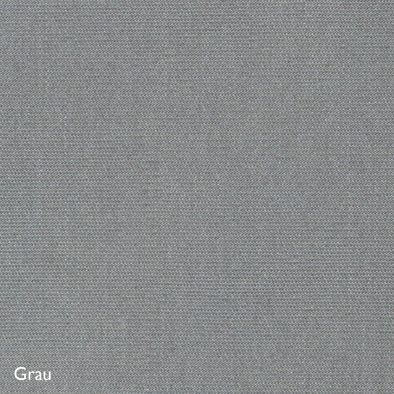 Weishäupl Farbkacheln Grau