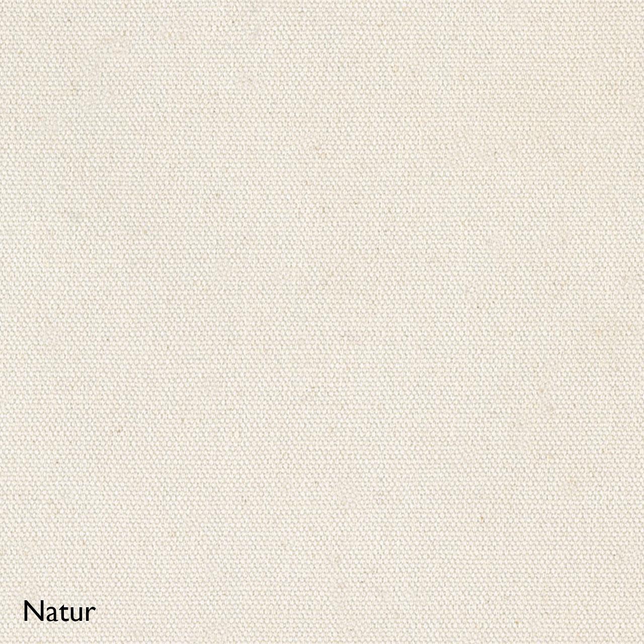 Weishäupl Farbkacheln Natur
