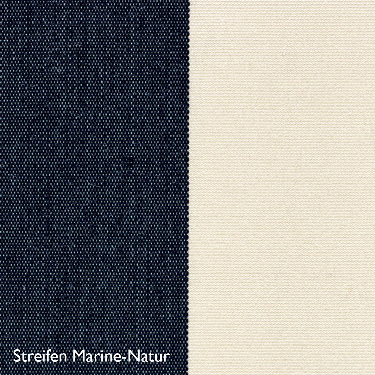 Weishäupl Farbkacheln Marine-Natur