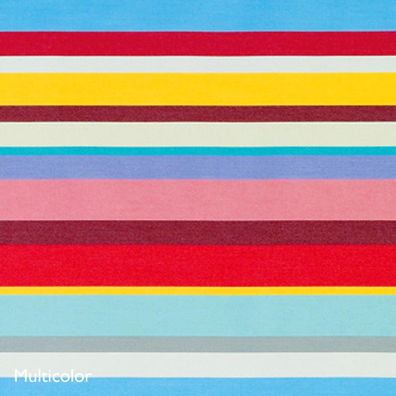 Weishäupl Farbkacheln Multicolor