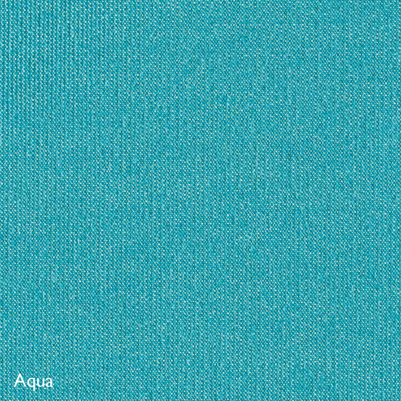 Weishäupl Farbkacheln Aqua