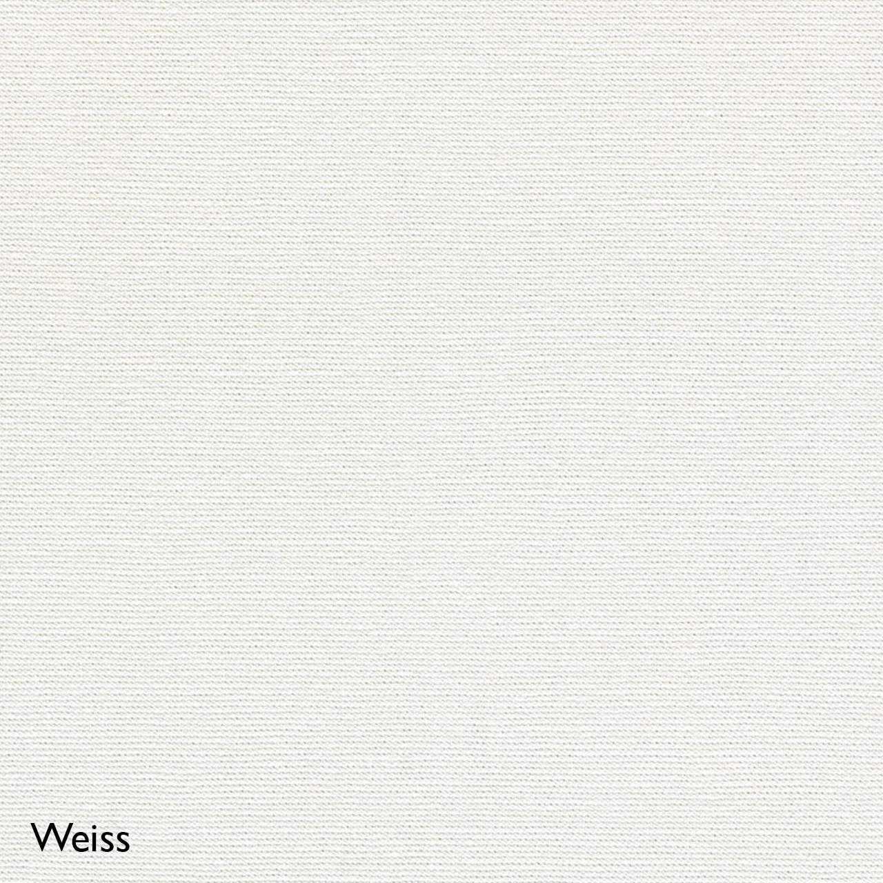 Weishäupl Farbkacheln Weiss