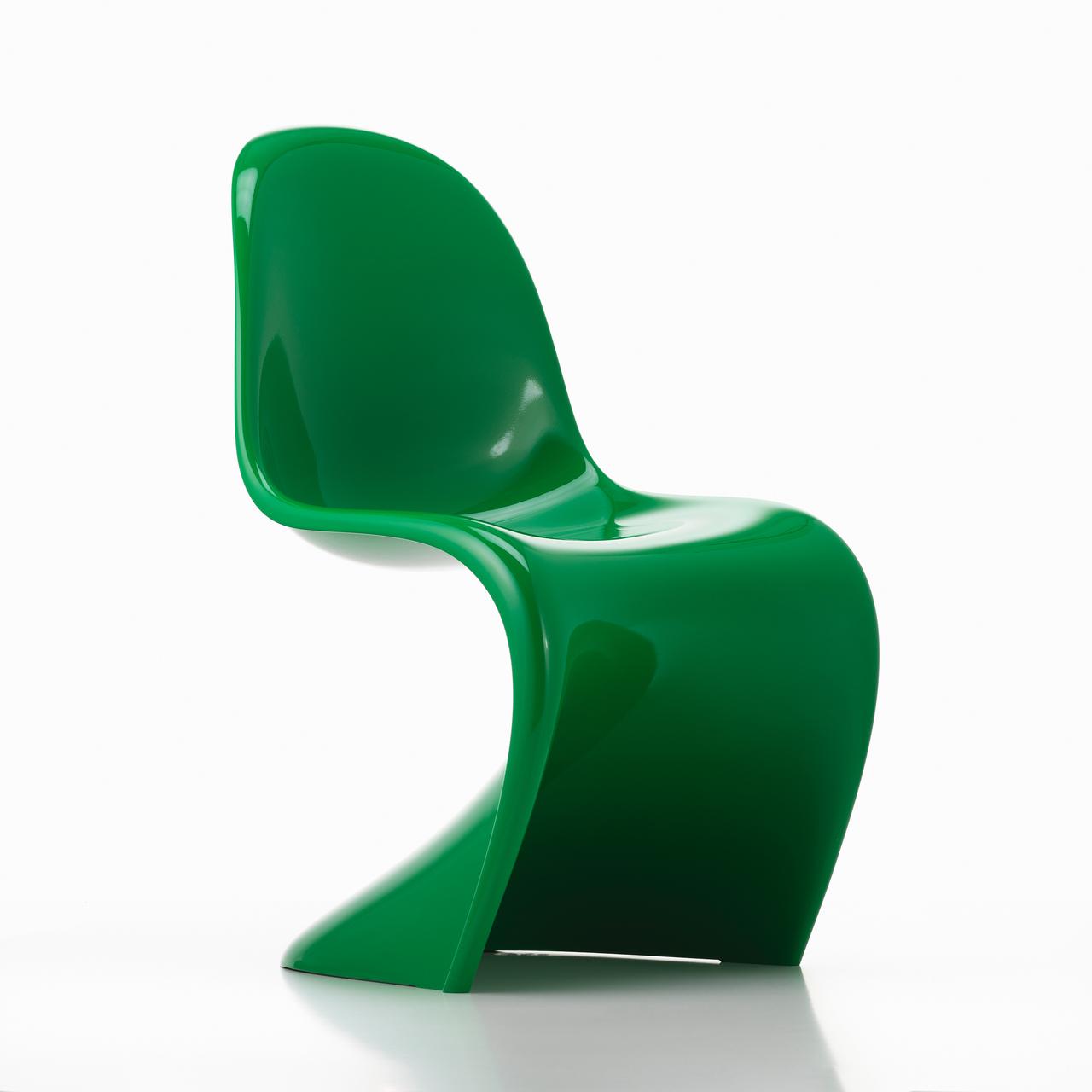 Panton Chair Classic von Vitra