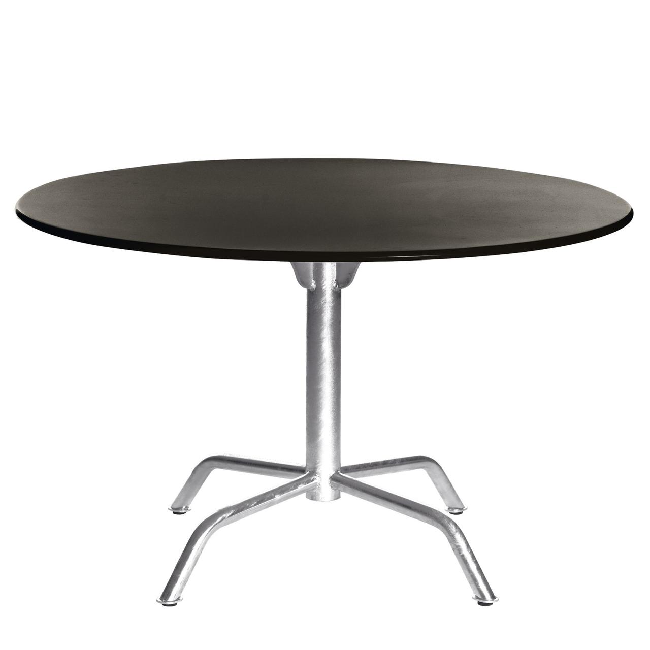 Runder Tisch 'Bättig'