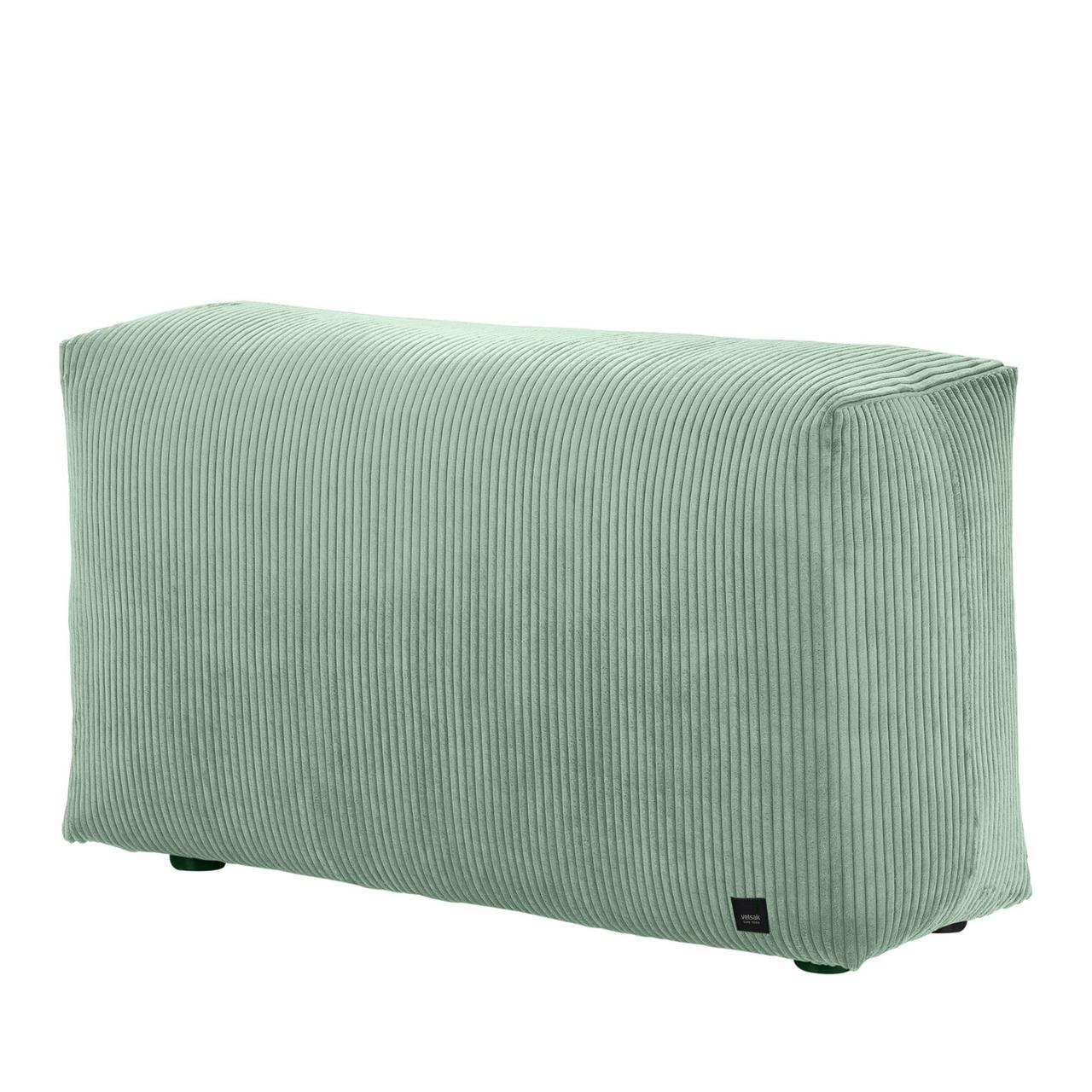 Vetsak Sofa Side Cord Velour - Entenei