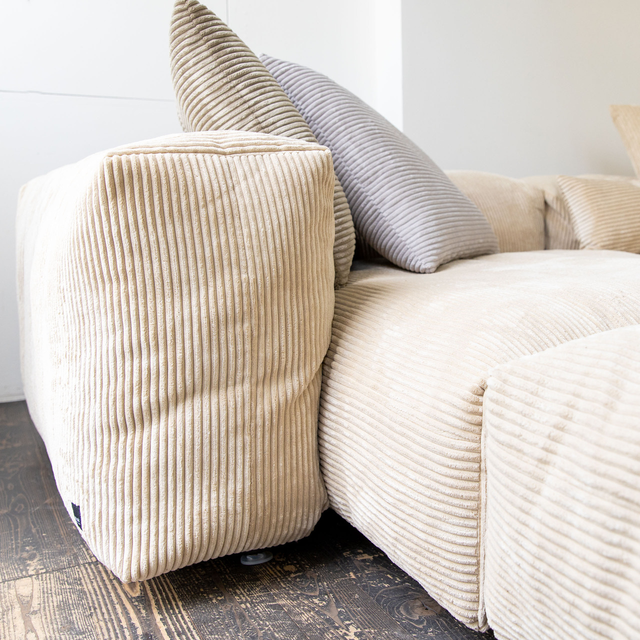 Sofa von Vetsak