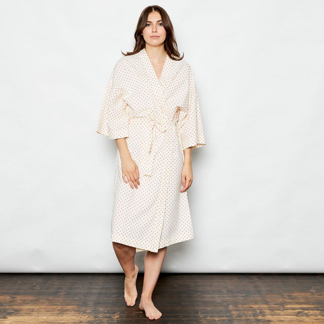 Becksöndergaard  Kimono von 'Becksöndergaard' S