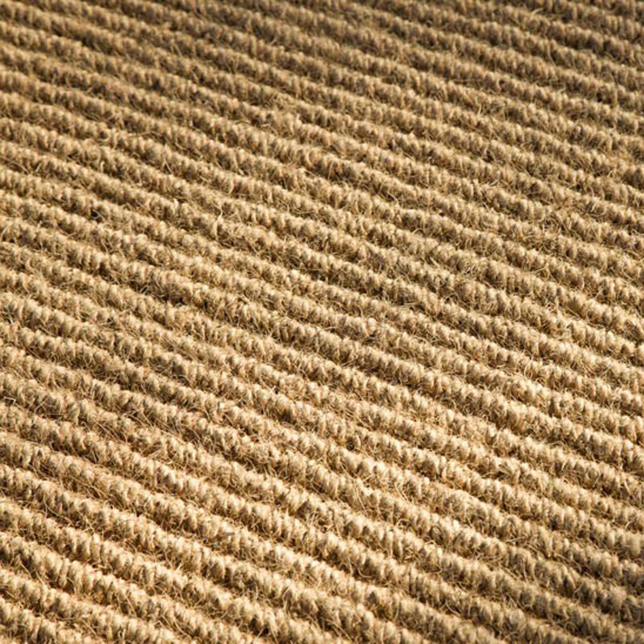 Teppich Waikiki von Ruckstuhl