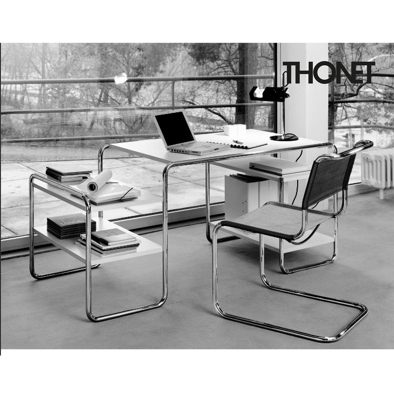 Thonet_Stuhl_S33_4