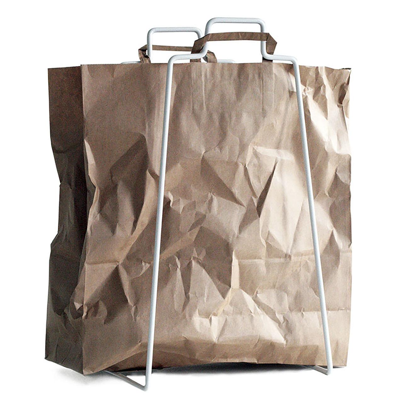 Everyday Design Paperbagholder 02