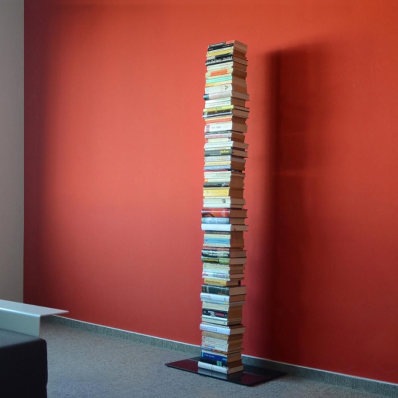 booksbaum stand gross 10