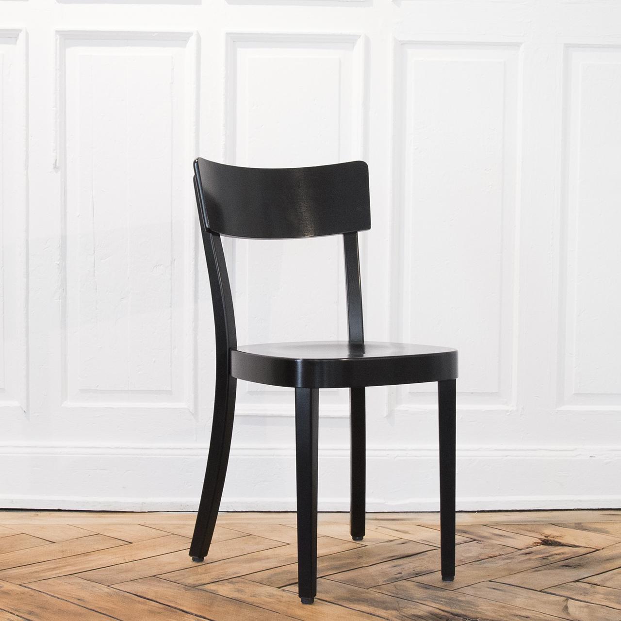Classic Stuhl von Horgenglarus
