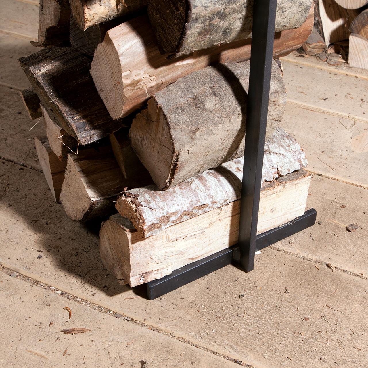 Raumgestalt Holzsammler_1