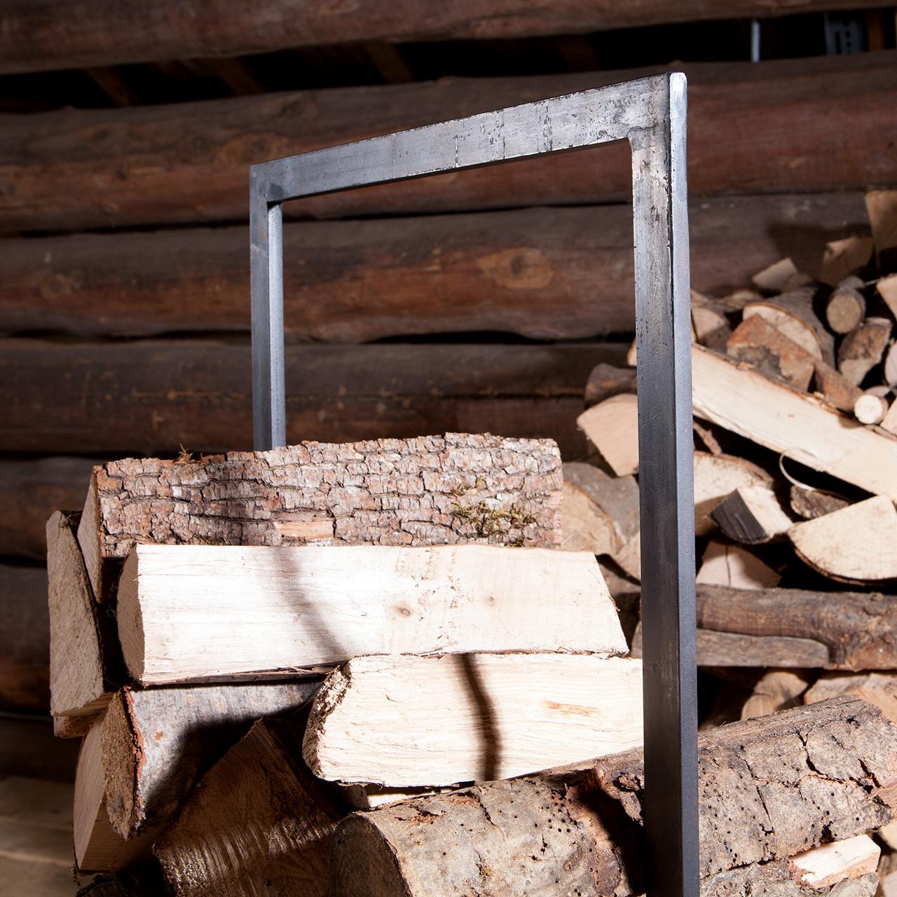 Raumgestalt Holzsammler_2