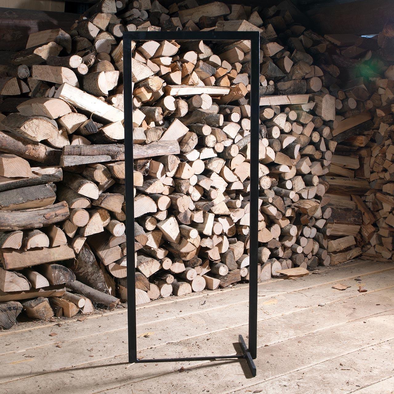 Raumgestalt Holzsammler_5