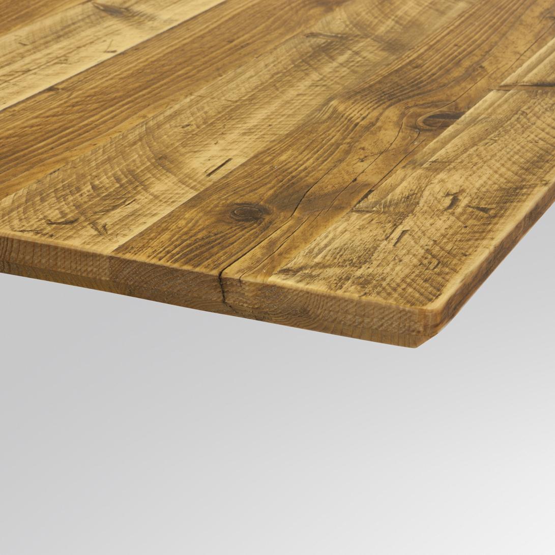 Holz Jan Cray