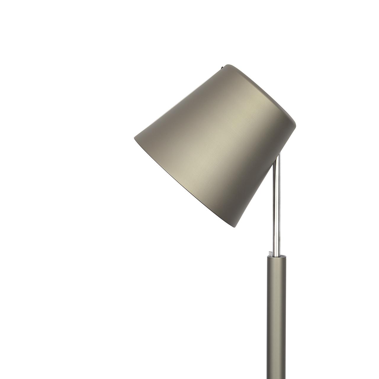 Leuchte FEZ S Bronze Baltensweiler