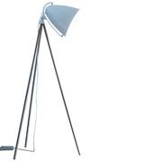 Stehlampe 'Faro'