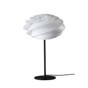 Tisch- oder Stehlampe 'Swirl'