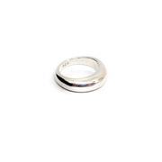 Solider Ring' Adam'