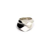 Ring 'Marlon' von Molokai