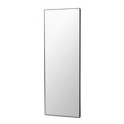 Schlichter Spiegel 'Complete'