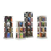 Bücherturm 'Buchstabler'