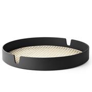 Dänisches Design: 'Salon Tray'