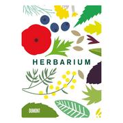 Kräuterbuch 'Herbarium'