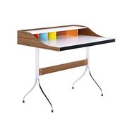 'Home Desk' von Vitra