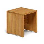 Loungetisch 'Cabin'